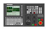NC-301 устройство числового-программного управления, фото 2