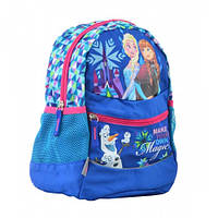 Рюкзак детский 1 Вересня K-20 Frozen