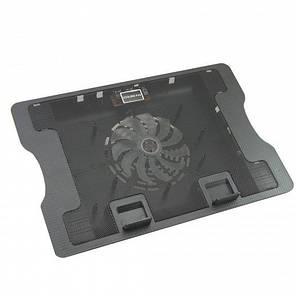 Подставка охлаждающая для ноутбука N88, фото 2
