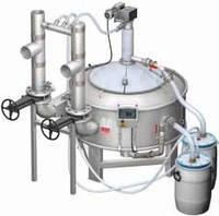 ACO Lipator NS2 Сепаратор жира из нержавеющей стали