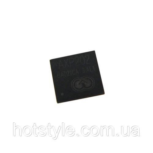 Чіп AXP202 QFN48, Контролер живлення