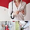 Одноцветный зонтик Umbrella UpBrella, фото 9