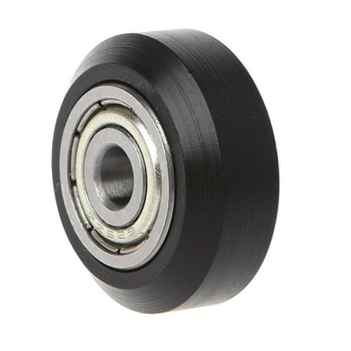 Подшипник 625ZZ с фторопластовым кольцом ролик дельта 3D-принтера ЧПУ, 103264