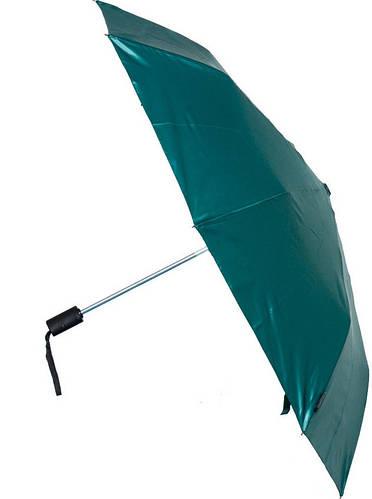 Прочный зонт, автомат EuroSCHIRM Birdiepal Surprise 3427-BGE/SU17496 зеленый