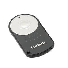 Пульт ДУ для зеркальных камер Canon RC-6, 103445