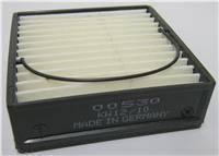 Элемент фильтрующий топлива Separ-00530