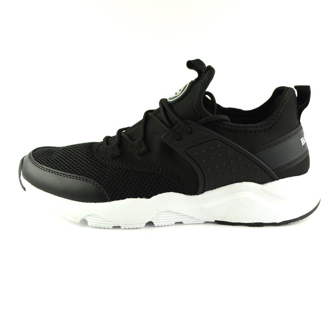 Кросівки BaaS 900 FS2 560378 чорні