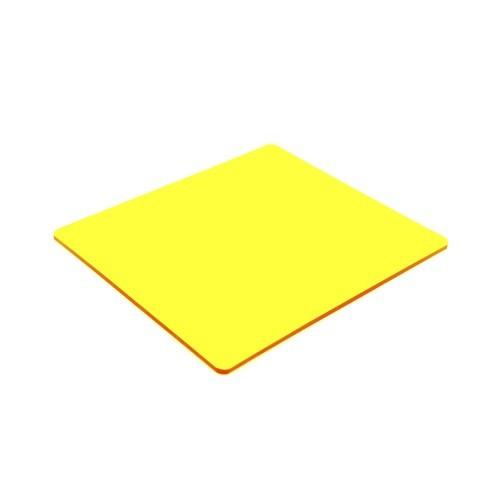 Светофильтр Cokin P желтый, квадратный фильтр, 103976