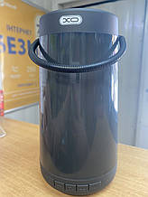 Bluetooth Колонка XO-F11 SPEAKER BLACK