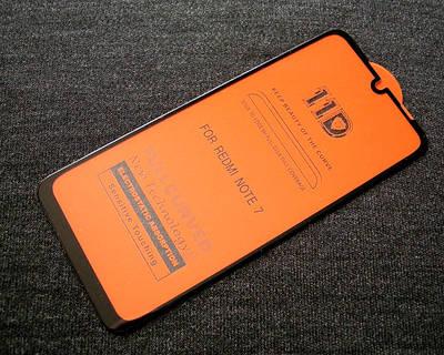 Защитные закаленные стекла для смартфонов (clear/ 3d / 5d / 11d)
