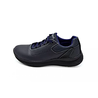 Кроссовки подростковые Sav 38 Comfort Синие 555969, фото 1