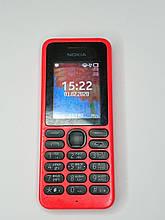Мобильный телефон Nokia 130 rm-1035/1037  б.у.