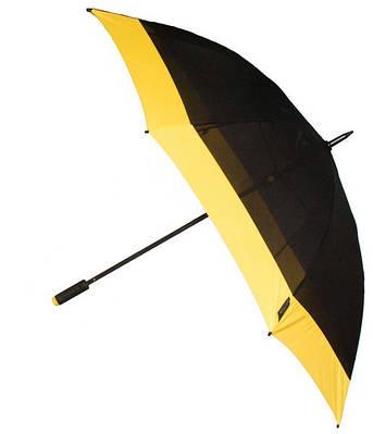Механический зонт-трость EuroSCHIRM Birdiepal Sun W215123C/SU8625