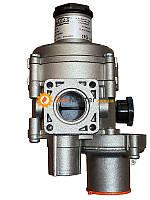 Регулятор давления газа MADAS FRG/2MBCZ (Qmax=10 м3/ч, DN20)