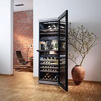 Ремонт и обслуживание винных холодильных шкафов в Харькове и Харьковской области