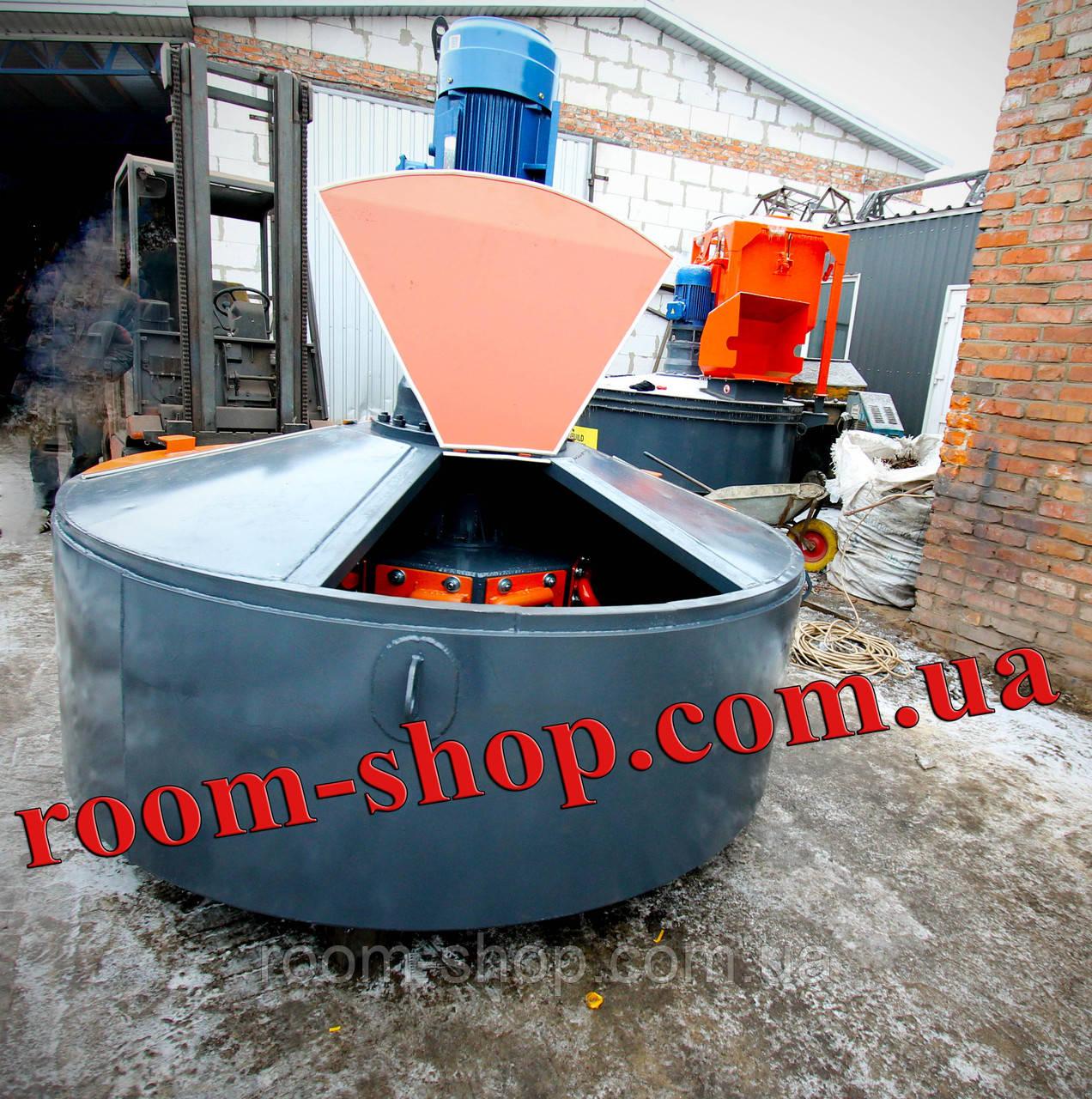 Купить бетон мешалку 180 литров купить готовый бетон с доставкой в москве