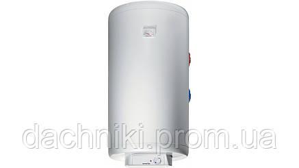 Електроводонагрівач (Бойлер) Gorenje GBK 200 RN,LN-V9, фото 2