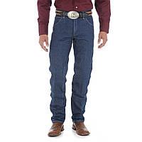 Джинсы мужские Wrangler 0047MWZ Rigid Premium Performance Cowboy Cut® Regular Fit Jean