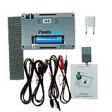 Видеотестер - портативный монитор для настройки видеокамер Pomiacam IV5, AHD TVI CVI CVBS 8 Мп, фото 7
