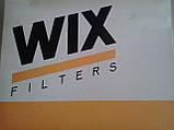 Воздушный фильтр VW LT II (28-46, 28-35) производителя Wix Filters, фото 7