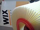 Воздушный фильтр VW LT II (28-46, 28-35) производителя Wix Filters, фото 6