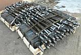 Болт фундаментный М42 ГОСТ 24379 1-80, фото 4