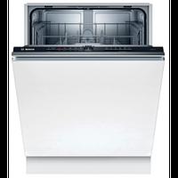 Посудомоечная машина встроенная Bosch SMV2ITX14E