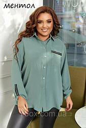 Блузи, сорочки, сорочки, туніки, футболки
