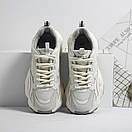 Жіночі кросівки, фото 2