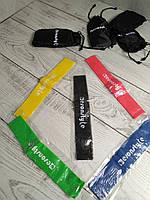 Резинки для тренировок Esonstyle Фитнес Резинка