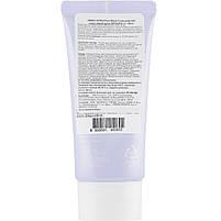 Солнцезащитный крем водостойкий A'Pieu Pure Block Natural Waterproof Sun Cream SPF50+/PA+++ 50 мл, фото 2