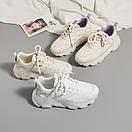 Жіночі кросівки, фото 8