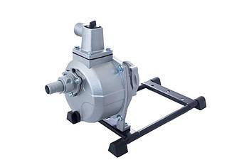 Насадка водяна помпа Асеса - 40-5F 1,0