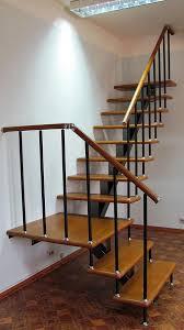 Продажа лестниц