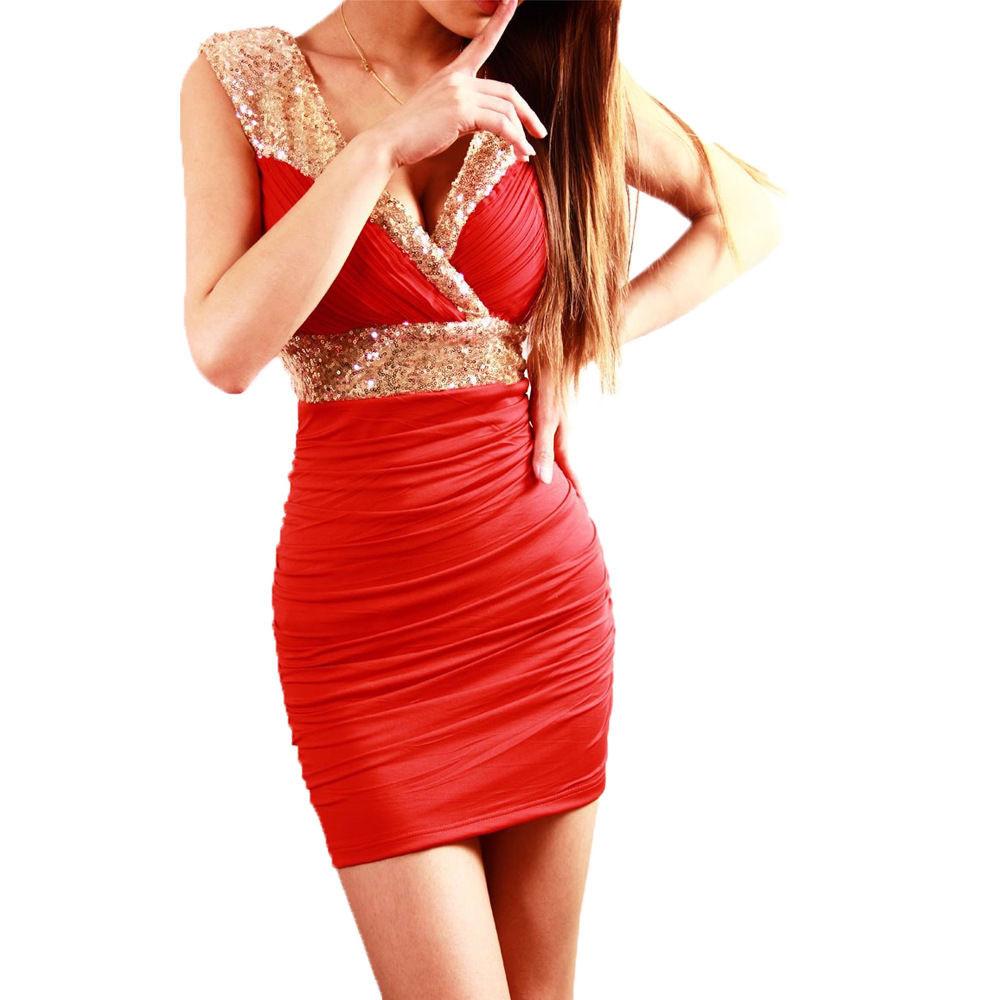 Молодежное женское платье (44, 48)
