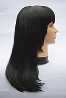 """Парик из искусственного волоса  """"Кармелита"""""""