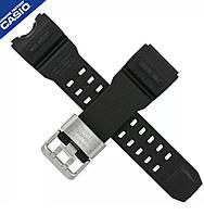 Ремешок для часов Casio GWG-1000-1A ОРИГИНАЛ