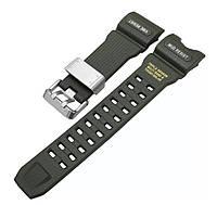 Ремешок для часов Casio GWG-1000-1A3 ОРИГИНАЛ