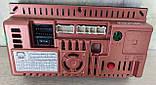 NEW! Автомагнітола Pioneer 8706 2DIN, 4x60W, GPS, Android, IpTV,WIFI,FM,BT+пульт на кермо КОРЕЯ!, фото 5