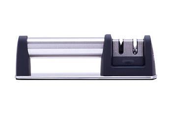 Точилка для ножей Kamille - 205 мм 2-в-1 (5700)