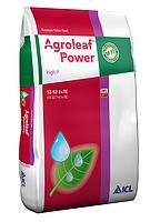 Agroleaf Power «High P» (высокий фосфор) 12-52-5+TЕ 15 кг