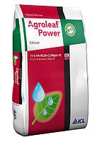 Agroleaf Power «Calcium» (кальций) 11-5-19 + 9CaO+,5MgO+Те 15 кг