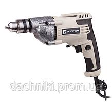 Дриль електрична Элпром ЕД-650