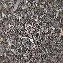 Уголь березовый активированный БАУ 500 грамм, фото 2