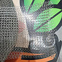 РПН Панченкова 100/0,3 мм. нержавейка, фото 3