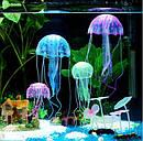 Декорації для акваріума