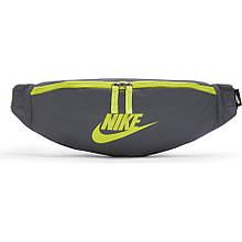 Сумка на пояс Nike Sportswear Heritage BA5750-068