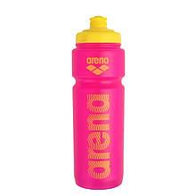 Бутылка Arena Arena Sport Bottle (004621-300)