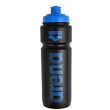Бутылка Arena Arena Sport Bottle (004621-500)