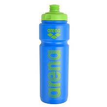 Бутылка Arena Arena Sport Bottle (004621-800)